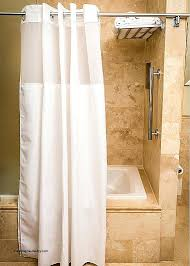 74 inch shower curtain inch long shower curtain liner awesome shower curtain split rings 74 inch 74 inch shower curtain