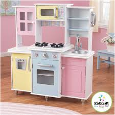 Kids Kitchen Kitchens Stylish Kids Kitchen Set Crafthubs Kitchen For Kids