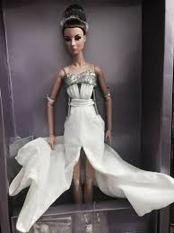 giselle danced all night ifdc fashion royalty nu face inte flickr giselle danced all night ifdc fashion royalty nu face integrity toys 2015 by gregory from