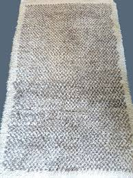 natural wool rugs gy tribal all natural wool rug natural undyed wool rugs natural wool rugs wool the ultimate in softness all natural wool area rugs