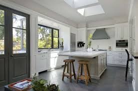 magnificent kitchens with islands. Image For Magnificent Kitchen Floor Options Kitchens With Islands I