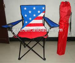 usa flag chair usa flag chair supplieranufacturers at alibaba com