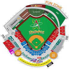 Isotopes_park Dps Light The Night Online Auction