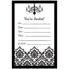 Black And White Birthday Cards Printable Painless Tips Free Printable Black And White Birthday Cards