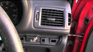 Renault Renault Clio Iv Renault Clio Dashboard Verlichting Vervangen