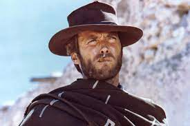 Clint Eastwood movies: What has the ...