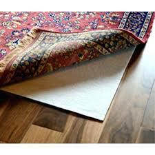 best rug gripper pad best non slip rug pad under the rug best rug anti slip best rug gripper pad
