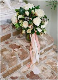 7 life saving tips about flowers for funeral home