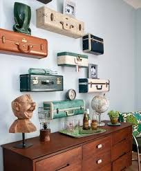 recycle furniture ideas. 20 recycling ideas for home brilliant decor recycle furniture s