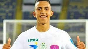 الرجاء المغربي يرفض رحيل سفيان رحيمي