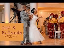 best wedding dance! (omo & eulanda dance swing, salsa, & nigerian Wedding Dance Songs Swing best wedding dance! (omo & eulanda dance swing, salsa, & nigerian) youtube wedding first dance swing songs