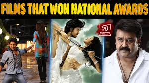 top 10 south indian films that won