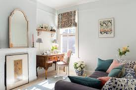 Shabby chic home office French Style Chinoiserie Chic Home Office Shabby Chic Style With Chic Home Office Pinterest Dantescatalogscom Chinoiserie Chic Home Office Shabby Chic Style With Home Office