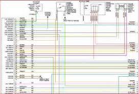 2001 dodge ram radio wire diagram images 2001 dodge ram radio wiring diagram allsuperabrasive