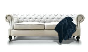 soft couches. Throw Blankets On Couches Super Soft Flannel Blanket Warming Inside Light Weight Ideas 5
