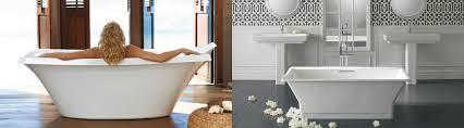 freestanding baths nz