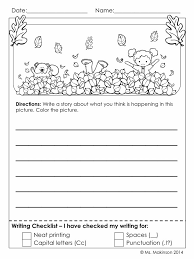 November Printables - First Grade Literacy and Math | Literacy ...