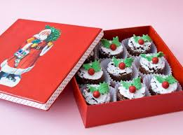 Best 25 Edible Christmas Gifts Ideas On Pinterest  Christmas Baked Christmas Gift Ideas