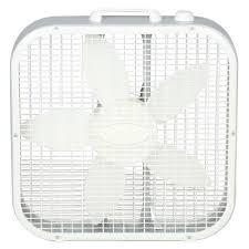 3 sd box fan