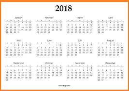 windows printable calendar 2018 twitter headers facebook covers wallpapers calendars 2018