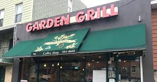 garden grill garden grill menu smithtown ny