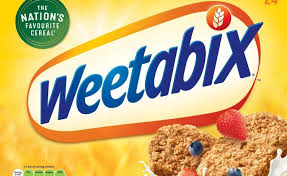 Free next day delivery on orders over £35. Weetabix On Why Tv Is Very Hard To Beat For Roi