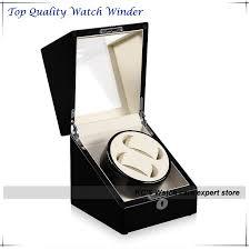 popular ladies watch winder buy cheap ladies watch winder lots ladies watch winder