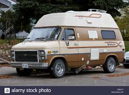 Small Car Camper Small Camper Stock Photos Small Camper Stock Images Alamy
