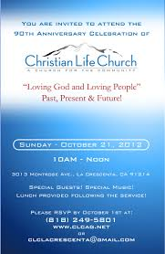 Church Invitation Cards Templates Networkuknet