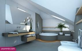 bedroom designing websites. Bedroom Designing Websites Inspiring Well With Good Cheap I