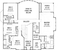 draw house floor plans free simple house layout design beautiful small simple house plans home plans