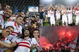 تردد قناة الزمالك لمشاهدة ومتابعة احتفالات النادي بلقبه الـ 13 تاريخياً