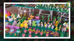 Làm đồ chơi cho bé Phần 4 | Đồ dùng sáng tạo mầm non| LỚP HỌC MẦM NON -  YouTube