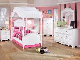 Superb Extraordinary Kids Canopy Bed Sets Girls Canopy Bed American Girl Canopy  Bed Canopy Doll Bed And Girl Canopy Bedroom Sets