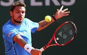 Mirko Gioia - Tennis Italiano e Internazionale, classifica Atp e ... - stan1