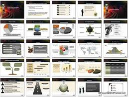 ppt business plan presentation idea presentation template tomyads info