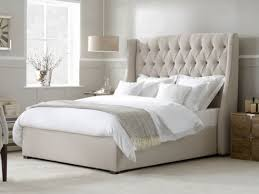 upholstered beds. Exellent Beds Austen King Size Bed For Upholstered Beds