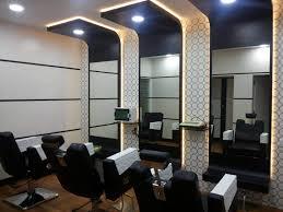 Beauty Parlour Design Manju Ladies Beauty Clinic And Spa Paid Vallioor Beauty