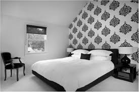 Black And White Decorations For Bedrooms Bedroom Black And White Bedroom Ideas For Adults Black And White