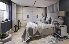 holiday house london laura hammett s aegean luxury retreat was a scheme that i
