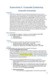 company law notes oxbridge notes the united kingdom company law notes