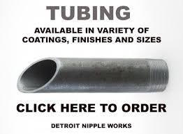 What Is Dom Tubing And The Benefits Of Dom Tubing