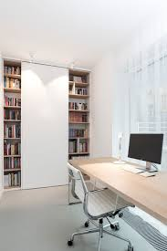 office lofts. 12-Lofts-home-office Office Lofts P