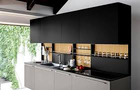 Office Kitchen Design Awesome Decorating Design