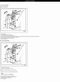 60 elegant 2004 srx cadillac brake lite wiring diagram graphics 60 elegant 2004 srx cadillac brake lite wiring diagram graphics