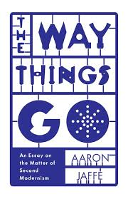 the way things go university of minnesota press