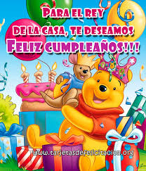 tarjetas de cumplea os para ni as tarjetas de cumpleaños para niños tarjetas de felicitación