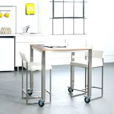 modern counter height table. Counter Height Table Legs Modern L