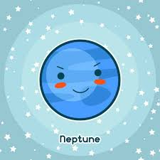 Star School Lesson 21 Neptune In The Natal Chart The