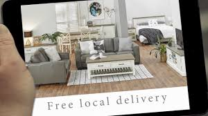 save furniture. big save furniture 1517 may 2017 3616